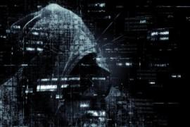 Que faire contre les attaques informatiques ?