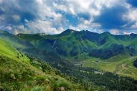 Les lieux à visiter absolument en Auvergne