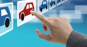 Pourquoi utiliser un comparateur d'assurance en ligne ?