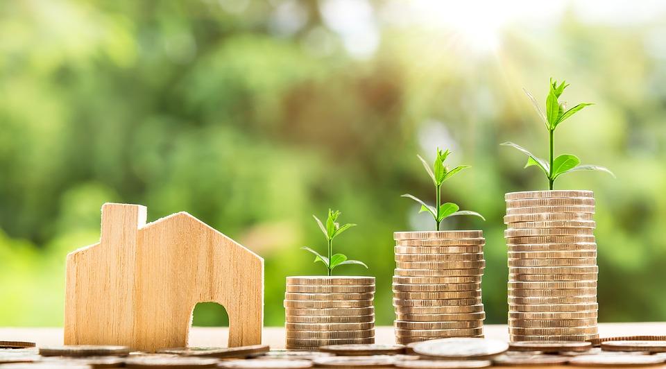 Baisse des prix immobiliers : si la baisse des prix est confirmée par tous les spécialistes, il convient de préciser que sur le terrain, le constat peut être bluffant.