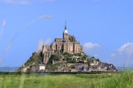 Quoi voir pendant un séjour en Bretagne ? Voici quelques idées…