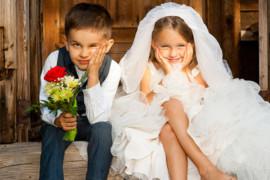 Bien préparer son mariage : une question de survie ?