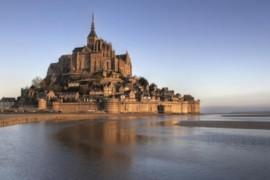 Basse Normandie : quoi voir pendant un week end ou les vacances ?