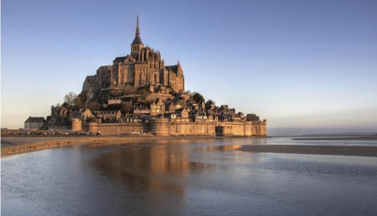 Basse normandie : Quoi voir pendant un week end ou des vacances en Normandie ?