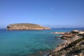 La Corse, comment profiter au maximum de votre séjour