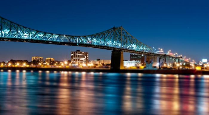 Immigrer au Québec : Alors, quelles sont les localités qui séduisent le plus?