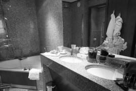 Comment choisir les sanitaires de votre future salle de bain?