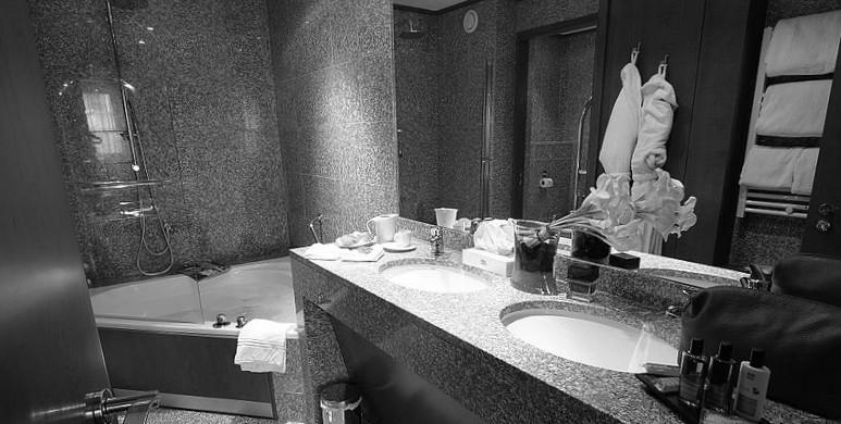 Achat WC : l est essentiel de respecter un certain nombre de règles de distance et de disposition des différents éléments