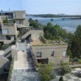 Habitat (Montreal)