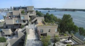 Montréal est-il attractif pour les investissements immobiliers?