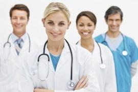 3 examens médicaux importants à passer après 50 ans