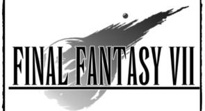 Final Fantasy VII, toujours d'actualité après plus de 10 ans