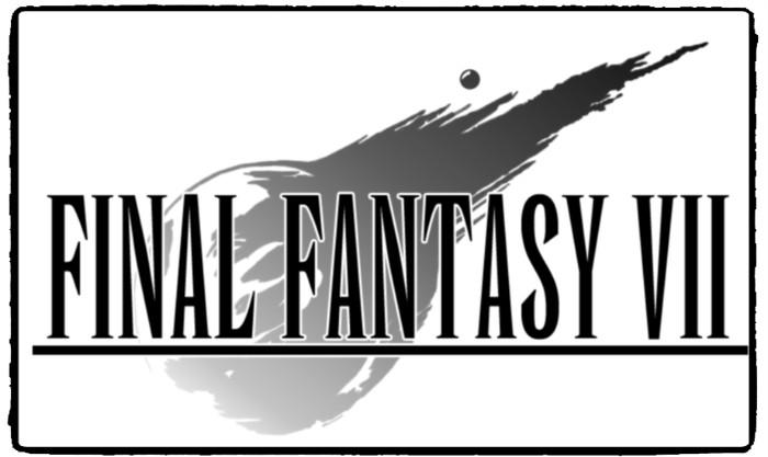 Final Fantasy VII : Pourquoi est-il toujours apprécié après plus de 10 ans ?