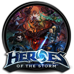 heroes_of_the_storm_Cover