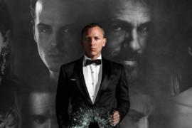 Faut il aller voir James Bond 007: Spectre