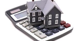 Avoir recours à une assurance hypothécaire : est-ce nécessaire ?