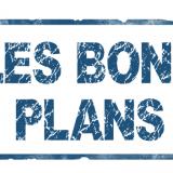 bons-plans