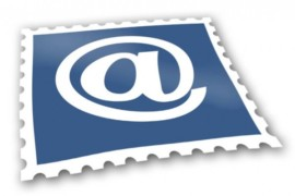 Nettoyer ses listes d'emails facilement