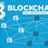 blockchain2-1