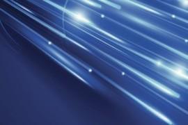 Offres, opérateurs, éligibilité : quid du très haut débit en France ?