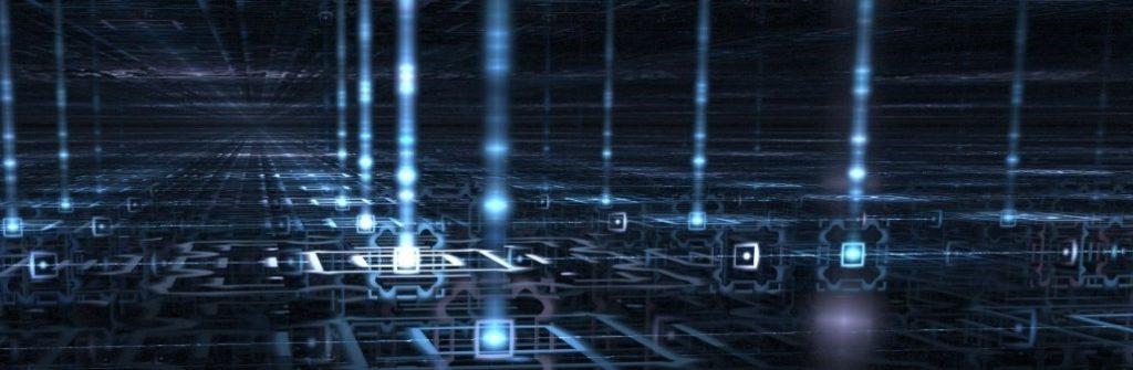 Le Salon du Big Data a lieu annuellement au Palais des Congrès de Paris pour rassembler les grands acteurs de ce domaine.