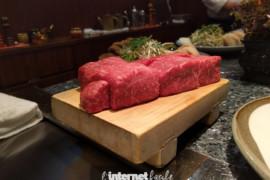 Le boeuf de Kobe, une viande exceptionnelle pour gourmets