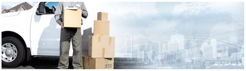 envois de colis comparateur des tarifs pour envoyer un colis au bon prix. Black Bedroom Furniture Sets. Home Design Ideas