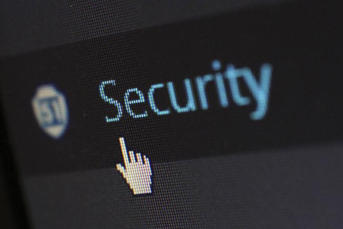 Sauvegarder ses données : Le coffre-fort numérique s'adresse aux entreprises ou aux organisations qui souhaitent compléter le niveau élevé de sécurité de la solution GED (gestion électronique des documents) par un archivage à valeur probante.
