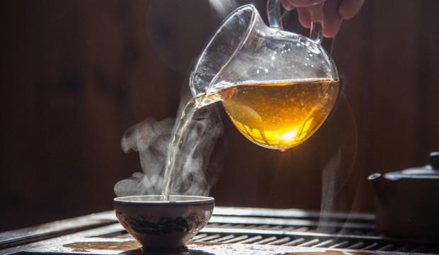 Voyage aux origines du thé : de -2700 av JC à nos jours