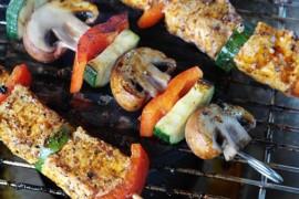 Quels sont les meilleurs barbecues gaz du marché ?