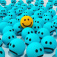 Soignez votre marketing en utilisant les emojis