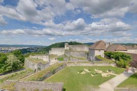 Que visiter à Besançon ? Sélection de sites à voir