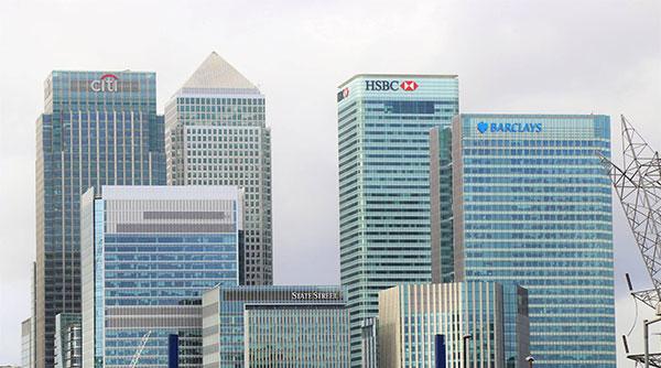 Quelles sont les nouveautés dans le secteur bancaire ?