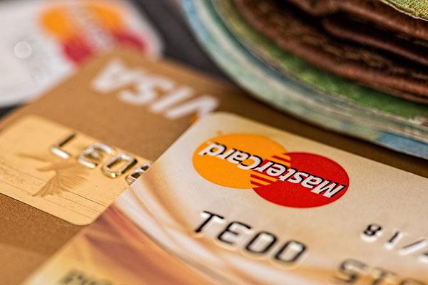 Nouveautés dans le secteur bancaire : à quoi peut-on s'attendre ?