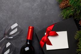 Comment célébrer les fêtes de fin d'année de façon originale ?