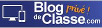 Sites amis : Blog de classe