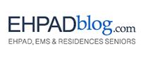 Sites amis : Ehpad Blog